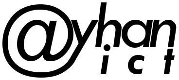 AyhanICT